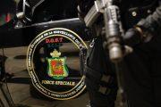 الاستخبارات الأمريكية تشيد بريادة ومهنية المخابرات المغربية
