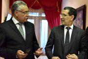 بنعبد الله يطالب الحكومة بتوفير شروط رفع منسوب الثقة في الانتخابات