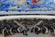 بحضور الرميد.. المغرب يشارك في الدورة 46 لمجلس حقوق الإنسان بجنيف