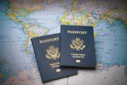 مطالب برلمانية برفع تكاليف تأشيرة دخول الأجانب للمغرب