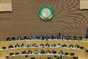 عروشي: المغرب يتصدى لمناورات أعداء الوحدة الترابية بمنظمة الاتحاد الإفريقي