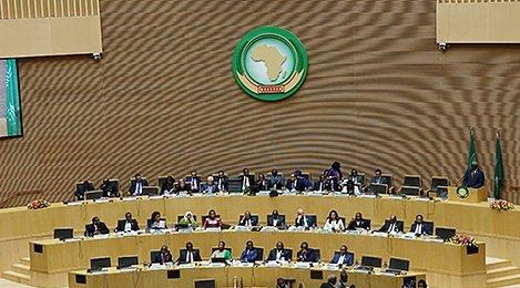 الدرداري: المغرب يقود القارة الإفريقية لتحقيق نهضة تنموية كبيرة