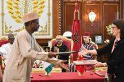 بوخبزة: المشاريع المغربية النيجيرية ستساهم في التنمية الطاقية لدول غرب إفريقيا