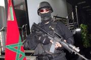 سبيك: الإشادة الأمريكية بالمخابرات المغربية تؤكد يقظة واحترافية الأجهزة الأمنية