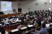 إطلاق 16 مشروعا لإصلاح قطاع التعليم العالي بالمغرب