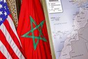 بودن لـ''مشاهد24'': تصريحات المسؤولين الأمريكيين تدحض مراجعة الاعتراف بمغربية الصحراء
