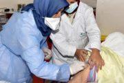مديرية الصحة بجهة فاس تنفي وفاة مسنّيْن إثر تلقيهما اللقاح ضد كوفيد-19