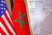 بلغيت لـ''مشاهد24'': الاعتراف الأمريكي بمغربية الصحراء ثابت والعداء يحرك الجزائر