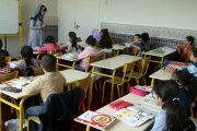 بعد تقرير برلماني.. هيئة تدعو الحكومة لوضع استراتجية لغوية لمغاربة المهجر