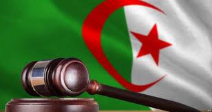 مؤشر للحكامة: نظام العدالة الجزائري الأكثر فسادا بالقارة الإفريقية