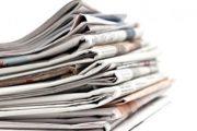 إدانة شديدة لاستفزازات إعلام الجزائر.. وفيدرالية الناشرين: سلوك دنيء وانتهاك لأخلاقيات المهنة