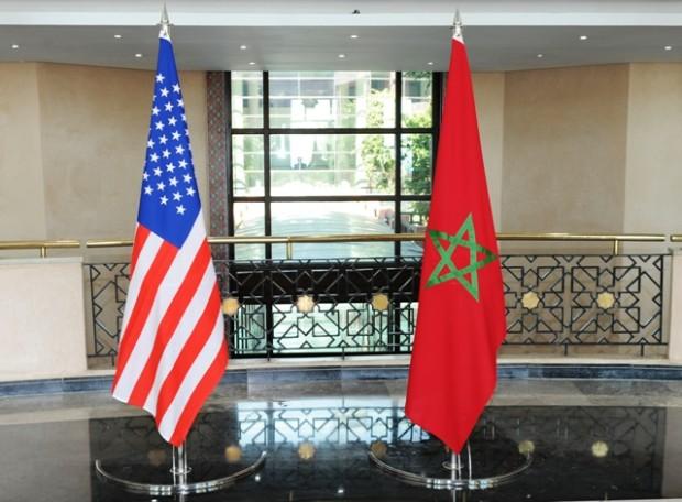 خبيرة أمريكية: الحكومة الأمريكية ستساعد المغرب على إنجاح النموذج التنموي
