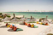 اتفاقية جديدة لتعزيز الاستثمار السياحي بجهة الداخلة وادي الذهب