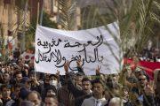عايش لـ''مشاهد24'': إثارة الفتنة بضيعات العرجة ورقة خاسرة لعسكر الجزائر ضد المغرب