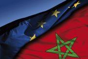 مسؤول أوروبي: المغرب الشريك الوحيد المستقر والموثوق بالمنطقة الجنوبية للمتوسط