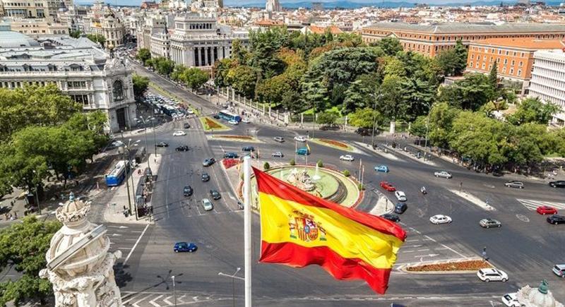 بنحمو: الحزب الشعبي الإسباني فضح ازدواجية خطاب سلطات مدريد في قضية غالي