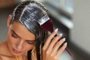 تغنيكي عن صالونات التجميل.. وصفات طبيعية غنية بالبروتين لشعرك