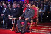 الخارجية الأمريكية: بفضل الملك أصبح المغرب رائدا عالميا في الطاقات المتجددة