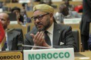 بعدما ورطتها الجزائر في مناورة فاشلة.. كينيا تخطب ود المغرب