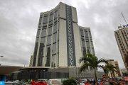 البنك الإفريقي للتنمية يتوقع تحقيق المغرب نموا بنسبة مهمة خلال 2021