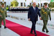 أبواق عسكر الجزائر تتباهى بلقاء ملغوم وتحركات مفضوحة ضد المملكة