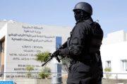 الأمم المتحدة تشيد بريادة المغرب في مجال مكافحة الإرهاب