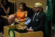 لعميم: المغرب نجح في التموقع كقوة إقليمية بالاتحاد الإفريقي وقطع طريق الخصوم