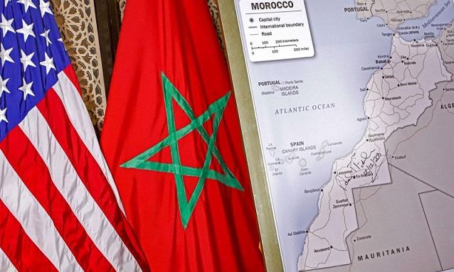 ويستمر السعار.. عسكر الجزائر يشنون