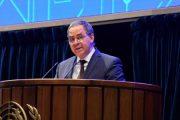 المغرب يُنتخب بأديس أبابا مقررا للمكتب الجديد لمؤتمر وزراء المالية الأفارقة