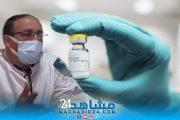 بالفيديو.. عضو لجنة التلقيح يتحدث عن خبايا جدل اللقاحات واعتماد المغرب جرعات ''جونسون'' و''سبوتنيك''