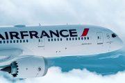 المكتب الوطني للسياحة يوقع عودة الخطوط الجوية الفرنسية إلى طنجة