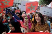 بريطل لمشاهد24: المرأة المغربية أثبتت تفوقها عالميا.. وساهمت في إشعاع المملكة