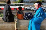 الرماني: قانون الحماية الاجتماعية مكسب للفئات الهشة بالمغرب