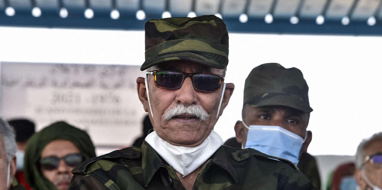 حزب التقدم والاشتراكية يطالب إسبانيا بمحاكمة زعيم البوليساريو