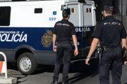 ضحاياها مغاربة.. تفكيك شبكة إسبانية خطيرة متخصصة في الهجرة السرية