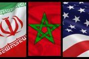 تقرير أمريكي: المغرب يحذر الولايات المتحدة من توسع إيران في شمال إفريقيا