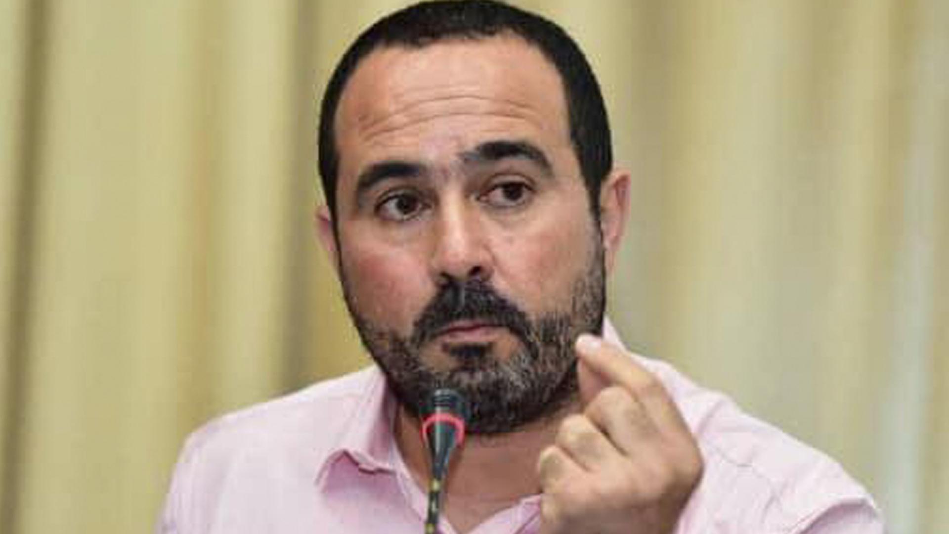 القضاء يرفض منح السراح المؤقت للريسوني
