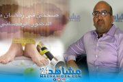بالفيديو.. صحتي في رمضان مع الدكتور الرمضاني (14): نظام غذائي لمن يرغب بزيادة الوزن