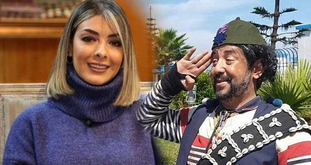 نجاة خير الله تتهم طارق البخاري بالتحرش