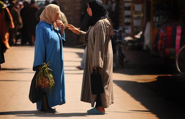 الشرقي: مشروع تعميم الحماية الاجتماعية ورش تنموي هام للمغاربة