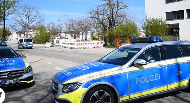 ألمانيا: إجلاء الآلاف بعد العثور عن قنبلة من الحرب العالمية