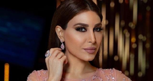 اللبنانية يارا تؤدي