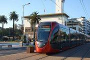 لتعزيز حركية النقل بالبيضاء.. إطلاق أوراش جديدة تهم مشاريع حافلات