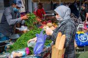 لجنة وزارية تطمئن المغاربة بوفرة المواد في الأسواق خلال رمضان