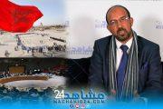 بالفيديو.. مفاتيح حل النزاع المفتعل حول الصحراء المغربية وفرص يضيعها نظام الجزائر على إفريقيا
