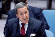 """قبل مشاورات مجلس الأمن.. المغرب يفضح ازدواجية خطاب الجزائر و""""البوليساريو"""""""
