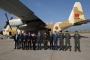 الجيش اللبناني يشكر الملك محمد السادس