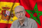 خبير لـ مشاهد24.. باستقبالها لابراهيم غالي إسبانيا تسقط في حالة