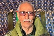 نقل للعلاج بهوية مزورة.. مرض غالي يفضح النظام الجزائري ويحرج إسبانيا