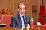 تغييرات كبيرة تطال المجلس الأعلى للسلطة القضائية